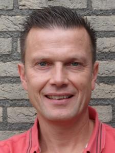 Frans van Schendel