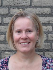Manon Bruijnen Steeghs