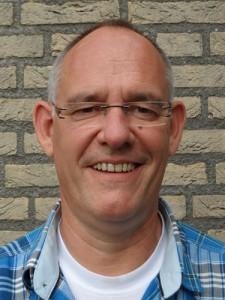 Mathieu van Cauteren